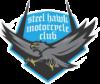 Steel Hawk Motorcycle Club