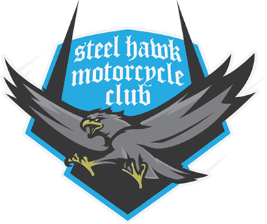 Steel Hawk Motorcycle Club