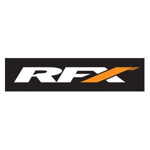 RFX Square