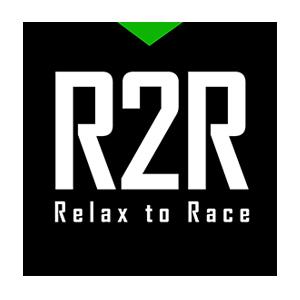 r2r square