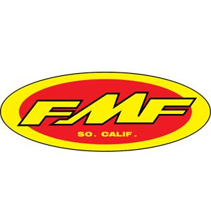 FMF Square