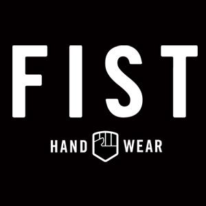 Fist Square