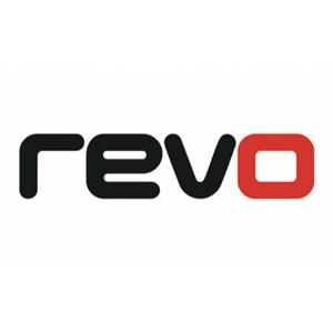 Revo Square