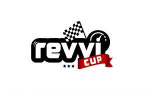 revvi_cup_logo