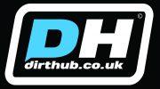 Dirthub.co.uk